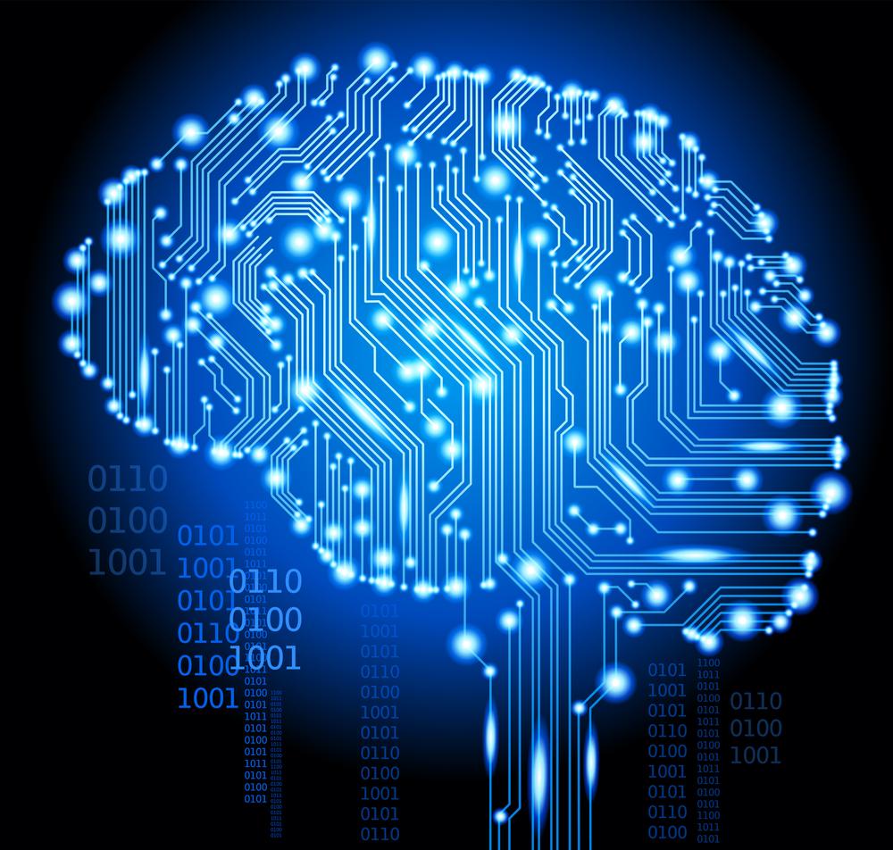 Esportowcy pokonanni przez sztuczną inteligencję