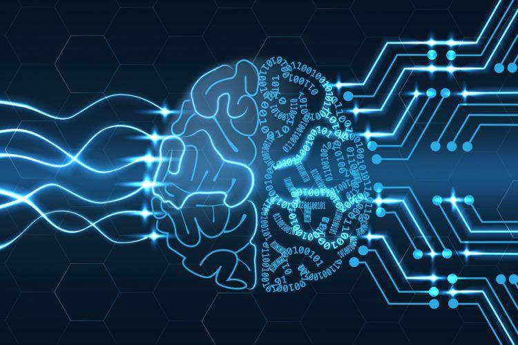 Esport a sztuczna inteligencja