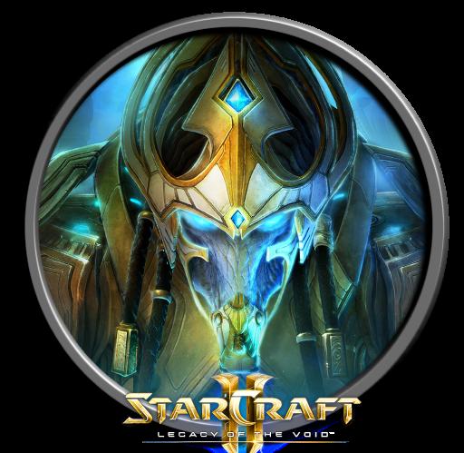 starcraft 2 dowódcy za darmo