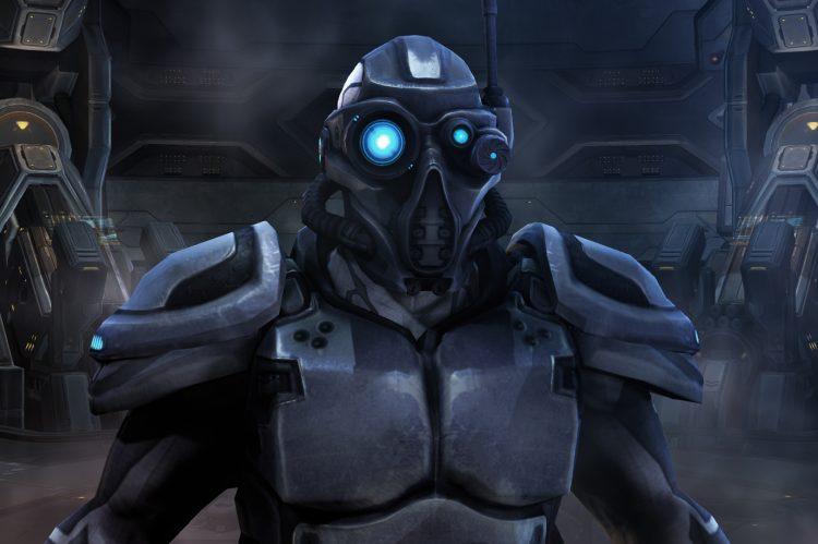StarCraft jubileusz 10 lat powstania